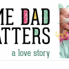 At-Home Dad Matters
