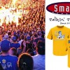 The Golden State Warriors Go 20 and Ohhhhhhhhh! (Move over Kobe, there's a new Cali King – and I'm talkin' smack!) Giveaway