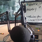 At-Home Dad Matters on KGO Radio