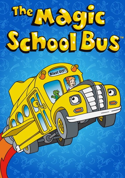 MAGIC SCHOOL BUS_ Photo credit-SCHOLASTIC