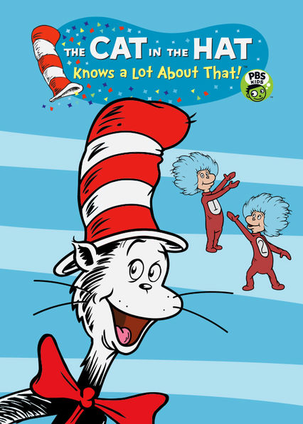 THE CAT IN THE HAT_ Photo credit- NCIRCLE