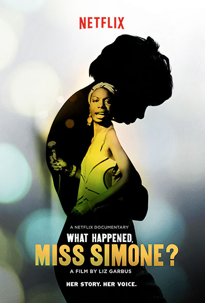 What-Happened,-Miss-Simone-2